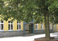 Grundschule Hehn